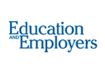 Education and Employers