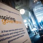 New service launches which revolutionises the way schools can find skilled volunteers for their governing boards post image