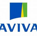 Aviva – employer case study post image