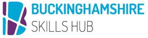 Bucks Skills Hub post image