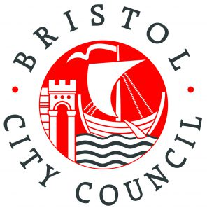 Be a Governor in Bristol post image