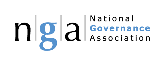 National Governors Association logo